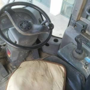 临工936装载机