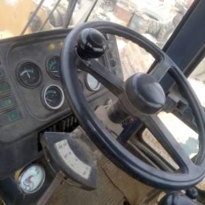 山工30E装载机