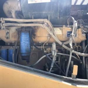 龙工855D装载机