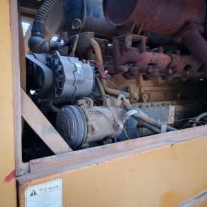 龙工853B装载机