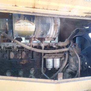 晋工30系装载机