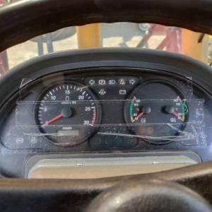 临工920装载机