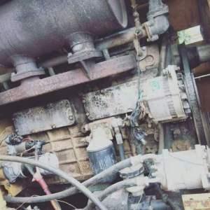 柳工30系装载机