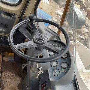 龙工30系装载机