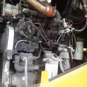 厦工951装载机